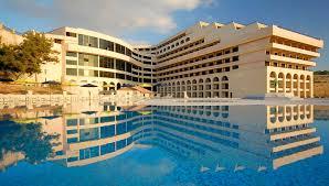 ** Abc Testing Hotels**